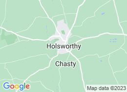 Holsworthy,Devon,UK