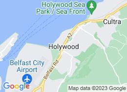 Holywood,uk