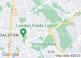Homerton,uk