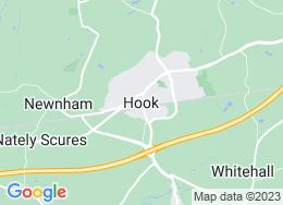 Hook,uk