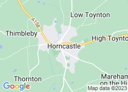 Horncastle,Lincolnshire,UK