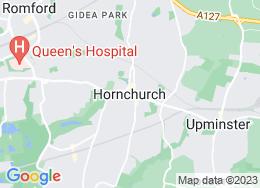 Hornchurch,uk
