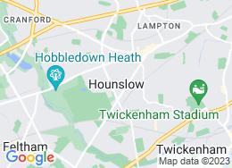 Hounslow,uk
