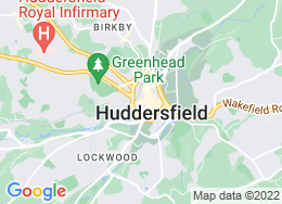 Huddersfield,West Yorkshire,UK