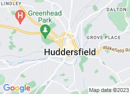 Huddersfield,uk
