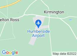 Hull,North Humberside,UK