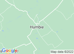 Humbie,East Lothian,UK