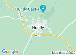 Huntly,Aberdeenshire,UK