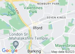 Ilford,Essex,UK