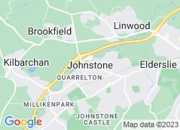 Johnstone,Renfrewshire,UK