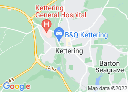 Kettering,Northamptonshire,UK