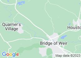 Kilmacolm,Renfrewshire,UK