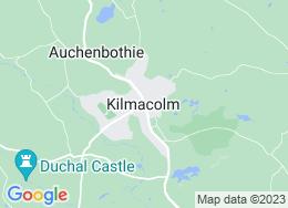 Kilmacolm,uk
