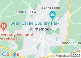 Kilmarnock,Ayrshire,UK
