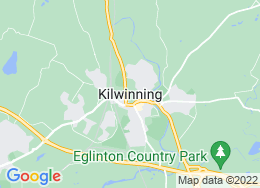 Kilwinning,uk