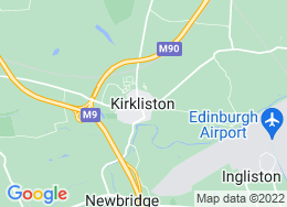 Kirkliston,West Lothian,UK