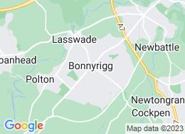 Kirknewton,Midlothian,UK