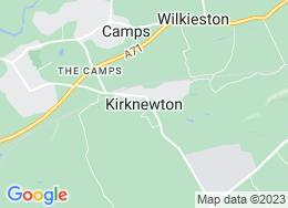 Kirknewton,uk