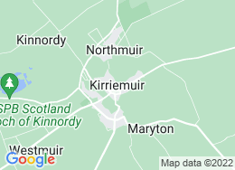 Kirriemuir,Angus,UK