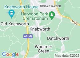 Knebworth,Hertfordshire,UK
