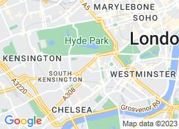 Knightsbridge,London,UK