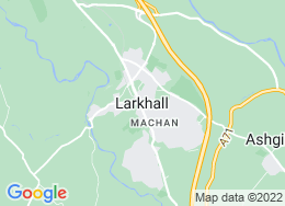 Larkhall,Lanarkshire,UK