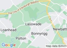 Lasswade,Midlothian,UK