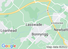 Lasswade,uk