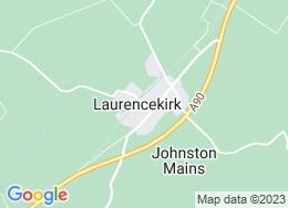 Laurencekirk,Kincardineshire,UK