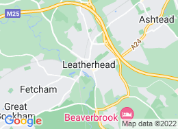 Leatherhead,Surrey,UK