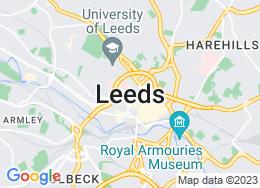 Leeds,uk
