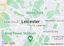 Leicester,uk