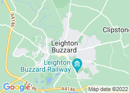 Leighton buzzard,uk
