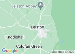 Leiston,uk
