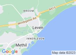 Leven,Fife,UK