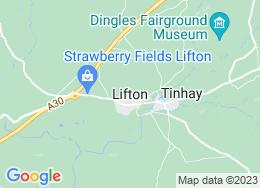 Lifton,Devon,UK