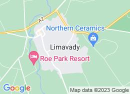 Limavady,uk