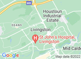 Livingston,West Lothian,UK