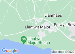 Llantwit major,uk