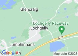 Lochgelly,Fife,UK