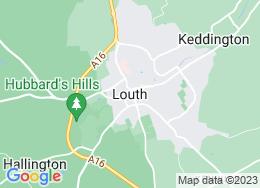 Louth,uk