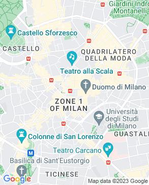 Imbianchini - Lombardia Milano  - ELID