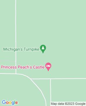 Fabbri - Lombardia Milano Rho - TECHNOCERA di Nocera Roberto