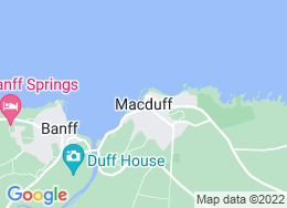 Macduff,uk