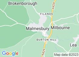 Malmesbury,Wiltshire,UK