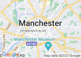 Manchester,Lancashire,UK