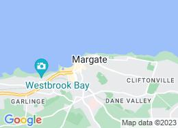 Margate,Kent,UK