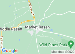 Market rasen,uk