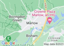 Marlow,uk