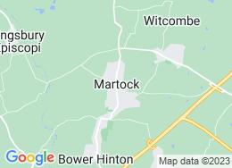 Martock,Somerset,UK